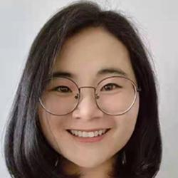Dr Weidi Chen
